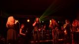 RockOpera Praha (34 / 38)