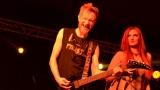 RockOpera Praha (35 / 38)