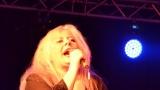 RockOpera Praha (36 / 38)