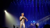 Queen a Adam Lambert v Praze: Show ve velkém stylu (7 / 11)