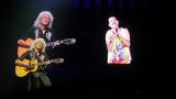 Queen a Adam Lambert v Praze: Show ve velkém stylu (9 / 11)