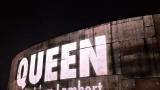 Queen a Adam Lambert v Praze: Show ve velkém stylu (11 / 11)
