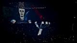 Queen a Adam Lambert v Praze: Show ve velkém stylu (1 / 11)