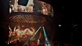 Queen a Adam Lambert v Praze: Show ve velkém stylu (2 / 11)