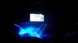 Queen a Adam Lambert v Praze: Show ve velkém stylu (3 / 11)