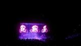 Queen a Adam Lambert v Praze: Show ve velkém stylu (4 / 11)