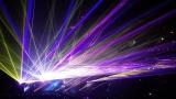 Queen a Adam Lambert v Praze: Show ve velkém stylu (5 / 11)