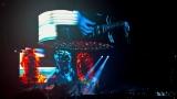 Queen a Adam Lambert v Praze: Show ve velkém stylu (6 / 11)