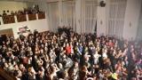 Walda Gang, Trautenberk a Alchymie rozpoutali v Mrákově vichřici! (20 / 48)