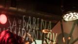 23. koncert Scream For Fame opět předvedl to nejlepší ze současné mladé české tvorby (46 / 49)