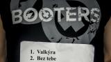 Traktor rozpoutal dokonalou smršť ve vyprodané Bonver aréně v Ostravě (16 / 57)