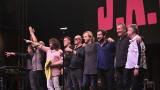 J.A.R. oslavili v Lucerně 17. listopad (50 / 53)