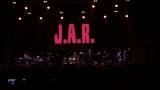 J.A.R. oslavili v Lucerně 17. listopad (52 / 53)