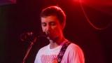 Houba a The Fialky páteční show v Ponorce (1 / 52)
