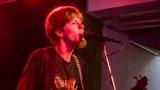 Houba a The Fialky páteční show v Ponorce (3 / 52)