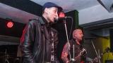 Houba a The Fialky páteční show v Ponorce (12 / 52)