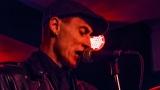 Houba a The Fialky páteční show v Ponorce (16 / 52)