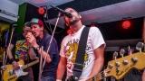 Houba a The Fialky páteční show v Ponorce (24 / 52)