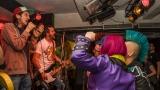 Houba a The Fialky páteční show v Ponorce (29 / 52)