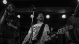 Houba a The Fialky páteční show v Ponorce (32 / 52)