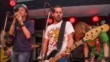 Houba a The Fialky páteční show v Ponorce (34 / 52)