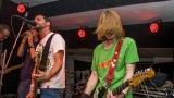 Houba a The Fialky páteční show v Ponorce (36 / 52)