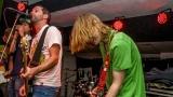 Houba a The Fialky páteční show v Ponorce (37 / 52)
