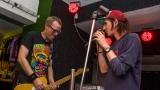 Houba a The Fialky páteční show v Ponorce (40 / 52)