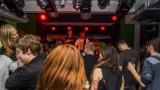 Houba a The Fialky páteční show v Ponorce (41 / 52)