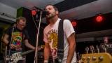 Houba a The Fialky páteční show v Ponorce (43 / 52)