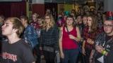 Houba a The Fialky páteční show v Ponorce (48 / 52)