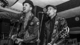 Houba a The Fialky páteční show v Ponorce (51 / 52)