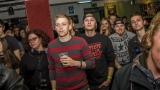 Houba a The Fialky páteční show v Ponorce (52 / 52)