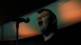 Music club Divadelka nabídl hardcorovou smršť (11 / 102)