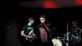 Music club Divadelka nabídl hardcorovou smršť (72 / 102)