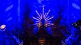 Adventní koncert Lucie Bílé v kostele v Obořišti (25 / 27)