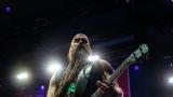 Five Finger Death Punch (16 / 20)