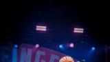 Five Finger Death Punch (17 / 20)