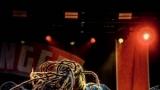 Five Finger Death Punch (2 / 20)