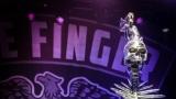 Five Finger Death Punch (3 / 20)