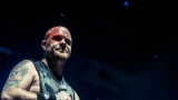 Five Finger Death Punch (9 / 20)