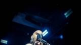 Five Finger Death Punch (10 / 20)