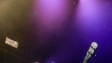 Five Finger Death Punch (11 / 20)