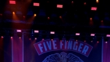 Five Finger Death Punch (3 / 12)