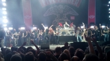 Five Finger Death Punch (4 / 12)