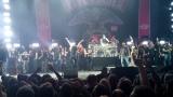 Five Finger Death Punch (4 / 12)