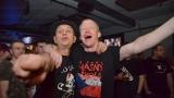 Zvlášňý škola – 25 let punku! (22 / 45)
