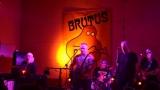 Brutus (7 / 24)