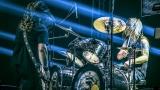 O turné Traktoru -  Prach a vzduch tour 2017 - naplno a nahlas! (68 / 175)