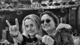 O turné Traktoru -  Prach a vzduch tour 2017 - naplno a nahlas! (75 / 175)